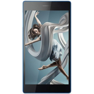 Lenovo TB3 730M 4G PhabletTablet PCs<br>Lenovo TB3 730M 4G Phablet<br><br>2G: GSM 850/900/1800/1900MHz<br>3.5mm Headphone Jack: Yes<br>3G: WCDMA 850/900/1900/2100MHz<br>4G: FDD-LTE 1800/2100MHz,TD-LTE Band 38/39/40/41<br>AC adapter: 100-240V / 5.2V 1.0A<br>Additional Features: Calculator, Browser, Bluetooth, Alarm, 3G, Calendar, GPS, Phone, WiFi, People, MP4, MP3, Light Sensing System, Gravity Sensing System, Sound Recorder, Proximity Sensing System<br>Back camera: 5.0MP<br>Battery Capacity: 3.7V / 3450mAh, Li-ion polymer battery<br>Bluetooth: 4.0<br>Brand: Lenovo<br>Camera type: Dual cameras (one front one back)<br>Core: Quad Core, 1GHz<br>CPU: MTK8735P<br>CPU Brand: MTK<br>English Manual : 1<br>External Memory: TF card up to 32GB (not included)<br>Front camera: 2.0MP<br>G-sensor: Supported<br>GPS: Yes<br>GPU: Mali-T720<br>IPS: Yes<br>Languages support : Chinese and English<br>MIC: Supported<br>Micro USB Slot: Yes<br>MS Office format: PPT, Word, Excel<br>Music format: MP3<br>Network type: FDD-LTE,GSM,TDD-LTE,WCDMA<br>OS: Android 6.0<br>Package size: 22.00 x 12.70 x 5.50 cm / 8.66 x 5 x 2.17 inches<br>Package weight: 0.4790 kg<br>Picture format: PNG, GIF, BMP, JPEG<br>Power Adapter: 1<br>Product size: 19.10 x 10.00 x 0.88 cm / 7.52 x 3.94 x 0.35 inches<br>Product weight: 0.2600 kg<br>RAM: 1GB<br>ROM: 16GB<br>Screen resolution: 1024 x 600 (WSVGA)<br>Screen size: 7 inch<br>Screen type: Capacitive<br>SIM Card Slot: Yes (1 x Micro SIM Card Slot)<br>Skype: Supported<br>Speaker: Supported<br>Support Network: WiFi, Built-in 3G, 4G, 2G<br>Tablet PC: 1<br>TF card slot: Yes<br>Type: Phablet<br>USB Cable: 1<br>Video format: MP4<br>WIFI: 802.11b/g/n wireless internet<br>Youtube: Supported