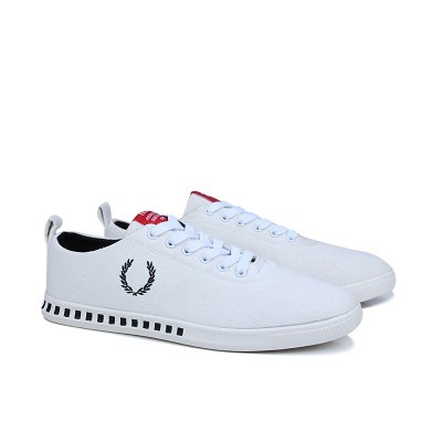 Summer Breathable Canvas  Men Cloth ShoesCasual Shoes<br>Summer Breathable Canvas  Men Cloth Shoes<br><br>Contents: 1 x Pair of Shoes<br>Materials: Canvas, Rubber<br>Occasion: Casual, Daily<br>Package Size ( L x W x H ): 31.00 x 21.00 x 11.00 cm / 12.2 x 8.27 x 4.33 inches<br>Package Weights: 0.75kg<br>Seasons: Autumn,Spring,Summer<br>Style: Leisure, Fashion, Comfortable<br>Type: Casual Shoes