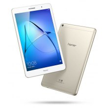 Huawei Honor T3 ( KOB-L09 ) 4G Phablet Chinese Version
