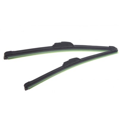 16 inch Universal U-shape Boneless Car Wiper