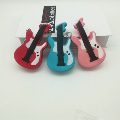 13.5cm Squishy Guitar Ultra Soft PU Foam ToySquishy toys<br>13.5cm Squishy Guitar Ultra Soft PU Foam Toy<br><br>Color: Red<br>Materials: PU<br>Package Content: 1 x Squishy Toy<br>Package Dimension: 14.50 x 3.00 x 8.00 cm / 5.71 x 1.18 x 3.15 inches<br>Package Weights: 50g<br>Pattern Type: Musical Instrument<br>Product Dimension: 13.50 x 2.00 x 7.00 cm / 5.31 x 0.79 x 2.76 inches<br>Product Weights: 27g<br>Products Type: Squishy Toy<br>Theme: Cartoon<br>Use: Art &amp; Collectible