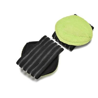 Paired Foot Arch Support Plantar PadsBraces &amp; Supports<br>Paired Foot Arch Support Plantar Pads<br><br>Package Contents: 2 x Support Pad<br>Package size (L x W x H): 12.50 x 10.50 x 3.70 cm / 4.92 x 4.13 x 1.46 inches<br>Package weight: 0.0580 kg<br>Product size (L x W x H): 8.50 x 7.30 x 2.00 cm / 3.35 x 2.87 x 0.79 inches<br>Product weight: 0.0210 kg