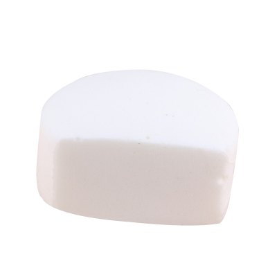 Realistic Knife Cut Steamed Bun PU Foam Squishy ToySquishy toys<br>Realistic Knife Cut Steamed Bun PU Foam Squishy Toy<br><br>Color: White<br>Materials: PU<br>Package Content: 1 x Squishy Toy<br>Package Dimension: 5.00 x 8.00 x 6.00 cm / 1.97 x 3.15 x 2.36 inches<br>Package Weights: 30g<br>Pattern Type: Bread<br>Product Dimension: 3.00 x 6.00 x 4.00 cm / 1.18 x 2.36 x 1.57 inches<br>Product Weights: 11g<br>Products Type: Squishy Toy