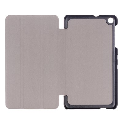 PU Protective Case for 7.0 inch Huawei MediaPad T1 / T2Tablet Accessories<br>PU Protective Case for 7.0 inch Huawei MediaPad T1 / T2<br><br>Accessory type: Tablet Protective Case<br>Compatible models: For Huawei<br>Features: Cases with Stand, Full Body Cases<br>For: Tablet PC<br>Package Contents: 1 x Protective Case<br>Package size (L x W x H): 20.30 x 12.00 x 2.10 cm / 7.99 x 4.72 x 0.83 inches<br>Package weight: 0.1320 kg<br>Product size (L x W x H): 19.30 x 11.00 x 1.10 cm / 7.6 x 4.33 x 0.43 inches<br>Product weight: 0.1100 kg