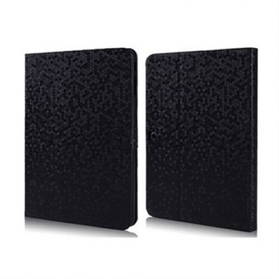 Diamond Pattern Protective Case for Samsung Tab4 T330