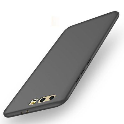 Naxtop Matte Phone CaseCases &amp; Leather<br>Naxtop Matte Phone Case<br><br>Brand: Naxtop<br>Compatible Model: Honor 9<br>Features: Anti-knock, Back Cover<br>Mainly Compatible with: HUAWEI<br>Material: PC<br>Package Contents: 1 x Phone Case<br>Package size (L x W x H): 16.00 x 9.00 x 1.90 cm / 6.3 x 3.54 x 0.75 inches<br>Package weight: 0.0460 kg<br>Product Size(L x W x H): 14.90 x 7.20 x 0.90 cm / 5.87 x 2.83 x 0.35 inches<br>Product weight: 0.0110 kg<br>Style: Solid Color, Modern
