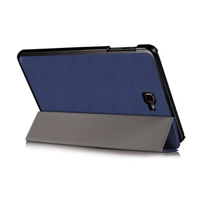 Protective Case for Samsung Tab A 10.1 P580N / P585NTablet Accessories<br>Protective Case for Samsung Tab A 10.1 P580N / P585N<br><br>Accessory type: Tablet Protective Case, Tablet Protective Case<br>Compatible models: For Samsung, For Samsung<br>Features: Full Body Cases, Full Body Cases, Cases with Stand, Cases with Stand<br>For: Tablet PC, Tablet PC<br>Package Contents: 1 x Protective Case , 1 x Protective Case<br>Package size (L x W x H): 27.00 x 17.00 x 2.50 cm / 10.63 x 6.69 x 0.98 inches, 27.00 x 17.00 x 2.50 cm / 10.63 x 6.69 x 0.98 inches<br>Package weight: 0.2420 kg, 0.2420 kg<br>Product size (L x W x H): 25.80 x 16.10 x 1.50 cm / 10.16 x 6.34 x 0.59 inches, 25.80 x 16.10 x 1.50 cm / 10.16 x 6.34 x 0.59 inches<br>Product weight: 0.2100 kg, 0.2100 kg