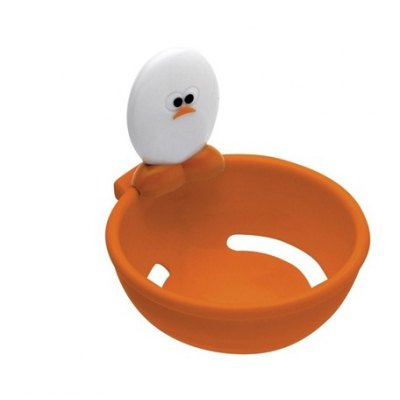 Egg Yolk White Separator ColanderEgg Tools<br>Egg Yolk White Separator Colander<br><br> Product weight: 0.0500 kg<br>Package Contents: 1 x Egg Separator<br>Package size (L x W x H): 12.00 x 10.00 x 7.00 cm / 4.72 x 3.94 x 2.76 inches<br>Package weight: 0.0800 kg<br>Product size (L x W x H): 10.00 x 8.00 x 5.00 cm / 3.94 x 3.15 x 1.97 inches