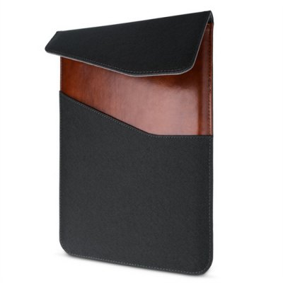 Universal Tablet Pouch Sleeve Carrying Case