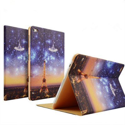 Protective Case for 10.1 inch Huawei MediaPad M2 Lite Tablet PC