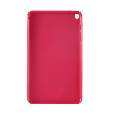 8 inch Silicone Tablet Case