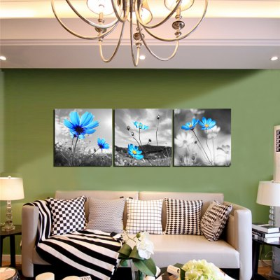 Chrysanthemum Painting StickerPainting<br>Chrysanthemum Painting Sticker<br><br>Art Style: Plane Wall Stickers<br>Artists: Others<br>Color Scheme: Multicolor<br>Functions: Decorative Wall Stickers<br>Hang In/Stick On: Bedrooms,Living Rooms<br>Material: Self-adhesive Plastic, Vinyl(PVC)<br>Package Contents: 1 x Sticker<br>Package size (L x W x H): 52.00 x 5.00 x 5.00 cm / 20.47 x 1.97 x 1.97 inches<br>Package weight: 0.2420 kg<br>Product size (L x W x H): 120.00 x 40.00 x 0.10 cm / 47.24 x 15.75 x 0.04 inches<br>Product Type: Others<br>Product weight: 0.2100 kg<br>Sizes: Others<br>Subjects: Botanical