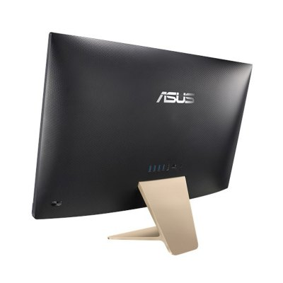 ASUS BA001T All-in-one Computer
