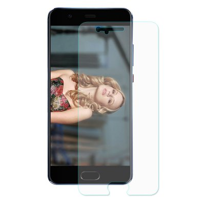 HatPrince 0.26mm Tempered Glass for HUAWEI P10Screen Protectors<br>HatPrince 0.26mm Tempered Glass for HUAWEI P10<br><br>Brand: Hat-Prince<br>Compatible Model: HUAWEI P10<br>Features: Anti scratch, High Transparency, Ultra thin<br>Mainly Compatible with: HUAWEI<br>Material: Tempered Glass<br>Package Contents: 1 x Tempered Glass, 1 x Alcohol Pad, 1 x Dust Sticker, 1 x Cleaning Cloth<br>Package size (L x W x H): 8.80 x 0.60 x 18.00 cm / 3.46 x 0.24 x 7.09 inches<br>Package weight: 0.0640 kg<br>Product Size(L x W x H): 6.40 x 0.03 x 14.10 cm / 2.52 x 0.01 x 5.55 inches<br>Product weight: 0.0090 kg<br>Surface Hardness: 9H<br>Thickness: 0.26mm<br>Type: Screen Protector