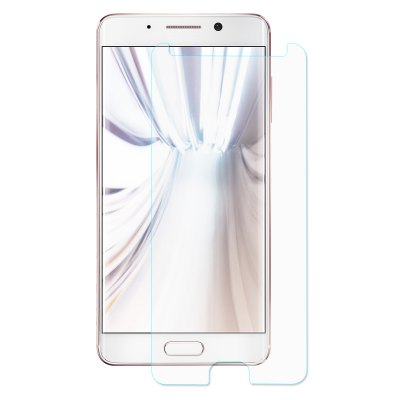 HatPrince 0.26mm Tempered Glass for HUAWEI Mate 9 ProScreen Protectors<br>HatPrince 0.26mm Tempered Glass for HUAWEI Mate 9 Pro<br><br>Brand: Hat-Prince<br>Compatible Model: HUAWEI Mate 9<br>Features: Anti scratch, High Transparency<br>Mainly Compatible with: HUAWEI<br>Material: Tempered Glass<br>Package Contents: 1 x Tempered Glass, 1 x Alcohol Pad, 1 x Dust Sticker, 1 x Cleaning Cloth<br>Package size (L x W x H): 8.80 x 0.60 x 18.00 cm / 3.46 x 0.24 x 7.09 inches<br>Package weight: 0.0640 kg<br>Product Size(L x W x H): 6.70 x 0.03 x 14.60 cm / 2.64 x 0.01 x 5.75 inches<br>Product weight: 0.0090 kg<br>Surface Hardness: 9H<br>Thickness: 0.26mm<br>Type: Screen Protector