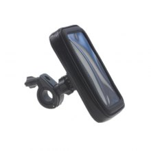 Waterproof Phone Holder for Bicycle Motorbike
