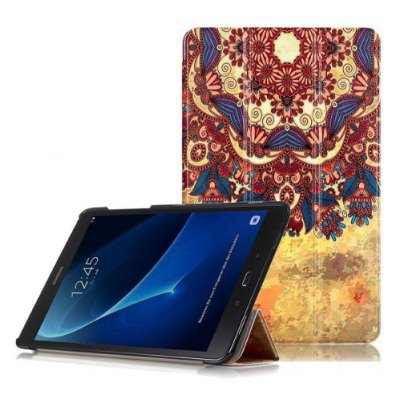 Tablet Case Cover Gift Packs for Samsung Galaxy Tab A 2016 10.1