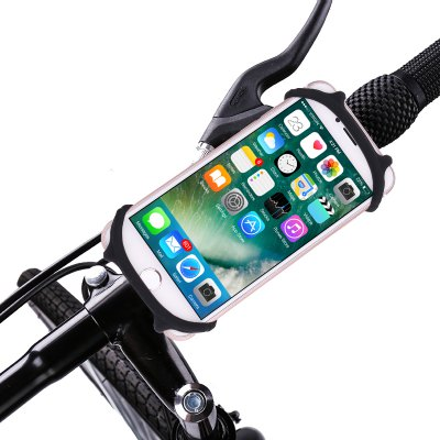 High Quality Bicycle Mobile Phone Holder