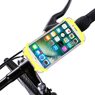 Bicycle Mobile Phone Mount