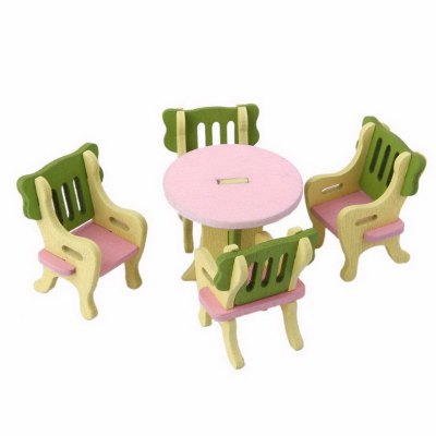 6pcs Miniature Pretend Play Wooden Kitchen Furniture ToyPretend Play<br>6pcs Miniature Pretend Play Wooden Kitchen Furniture Toy<br><br>Material: Wood<br>Package Contents: 1 x Set of Kitchen Furniture Toys<br>Package size (L x W x H): 14.00 x 12.00 x 9.00 cm / 5.51 x 4.72 x 3.54 inches<br>Package weight: 0.0520 kg<br>Product weight: 0.0200 kg<br>Type: Pretend Play