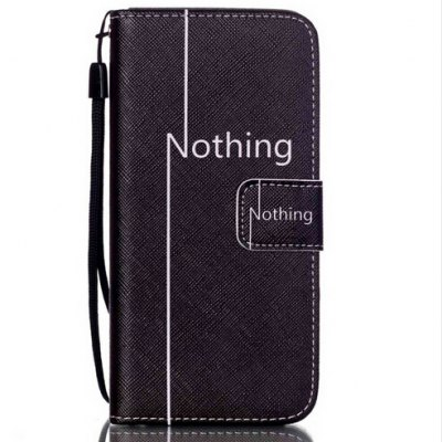 Durable Phone Cover Case for i iPhone 6 Plus / 6S Plus