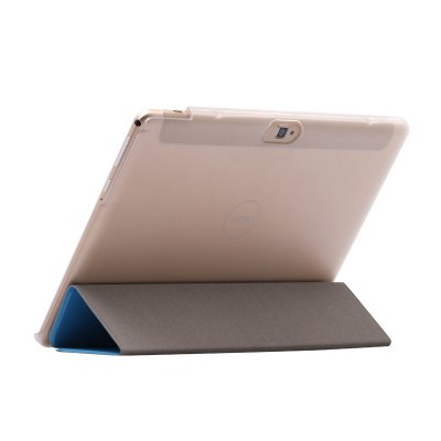 Original VOYO Q101 Tri-foldable Tablet Case Stand Function