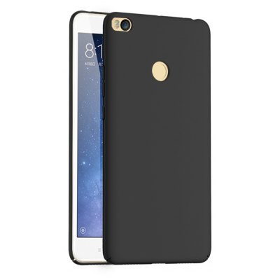 Naxtop Ultra-thin PC Phone Cover for Xiaomi Max 2