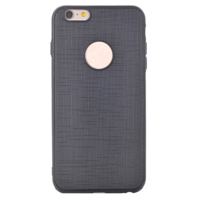Shock Proof Cover Case for iPhone 6 Plus / 6S Plus