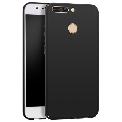Naxtop PC Hard Mobile Phone Back Case for Huawei Honor V9