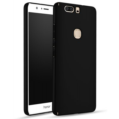 Naxtop Ultra-thin PC Phone Cover for HUAWEI Honor V8