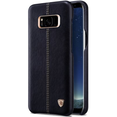 NILLKIN Phone Cover Case for Samsung Galaxy S8