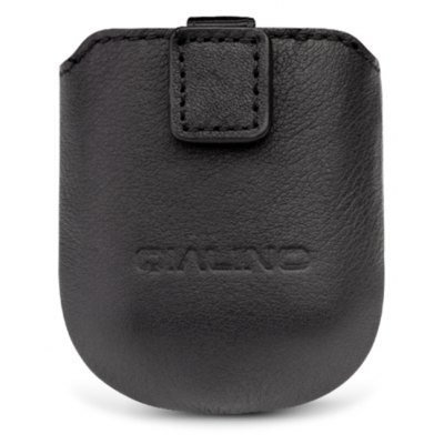 QIALINO Business Soft Protective Cover for AirPods