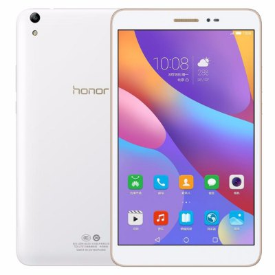 Huawei Honor Pad 2 ( JDN-W09 ) Tablet PC