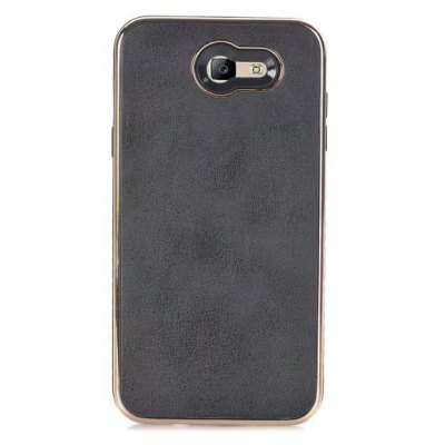 Phone Cover Case for Samsung Galaxy J7 2017 Version