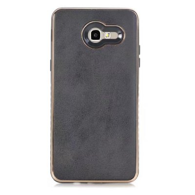 Phone Cover for Samsung Galaxy J5 2017 Edition
