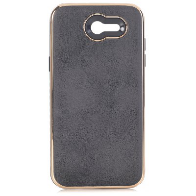 Phone Cover Case for Samsung Galaxy J3 2017 Edition