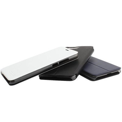 OCUBE Phone Case for Ulefone Gemini pro - 5.5 inchCases &amp; Leather<br>OCUBE Phone Case for Ulefone Gemini pro - 5.5 inch<br><br>Brand: OCUBE<br>Compatible Model: Ulefone Gemini pro<br>Features: Full Body Cases<br>Material: PC, PU Leather<br>Package Contents: 1 x Cover Case<br>Package size (L x W x H): 20.00 x 12.00 x 2.00 cm / 7.87 x 4.72 x 0.79 inches<br>Package weight: 0.0850 kg<br>Product Size(L x W x H): 15.00 x 7.90 x 1.10 cm / 5.91 x 3.11 x 0.43 inches<br>Product weight: 0.0600 kg<br>Style: Modern