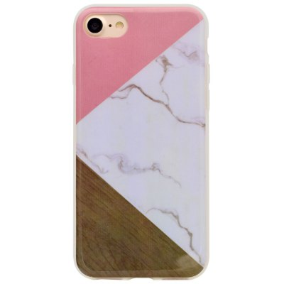 Phone Cover Case for iPhone 7