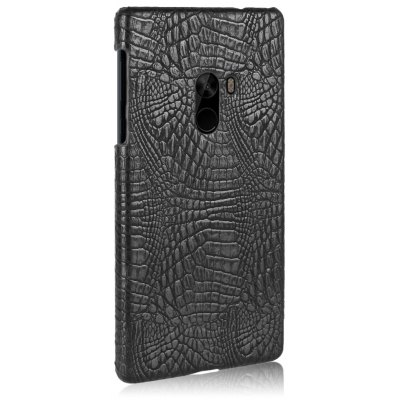 PC Case Cover for Xiaomi Mix