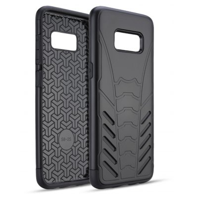 Phone Cover Case for Samsung Galaxy S8