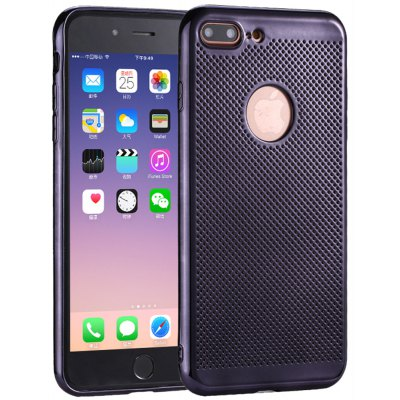 ASLING Cover Case for iPhone 7 Plus