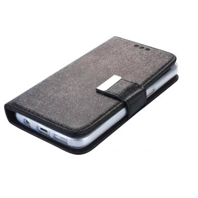 Simple Style Phone Case for Samsung Galaxy S7 Edge