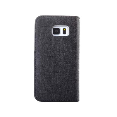 Multi-slots Wallet Phone Case for Samsung Galaxy S7Samsung S Series<br>Multi-slots Wallet Phone Case for Samsung Galaxy S7<br><br>Compatible for Samsung: Samsung Galaxy S7<br>Features: Full Body Cases<br>For: Samsung Mobile Phone<br>Material: PU Leather<br>Package Contents: 1 x Phone Cover<br>Package size (L x W x H): 15.00 x 9.00 x 3.00 cm / 5.91 x 3.54 x 1.18 inches<br>Package weight: 0.1250 kg<br>Product size (L x W x H): 14.50 x 8.00 x 2.00 cm / 5.71 x 3.15 x 0.79 inches<br>Product weight: 0.1010 kg<br>Style: Modern