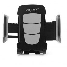 ZIQIAO CZZJ - A22 Universal Car Phone Bracket Holder