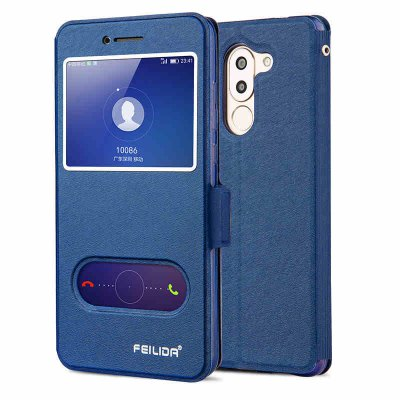 Luxurious Protective Case for HUAWEI Honor 6X