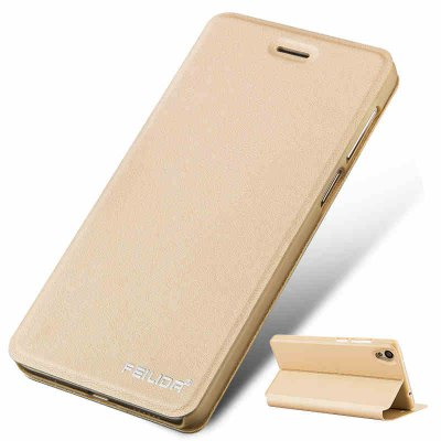 Luxurious Protective Case for VIVO Y51