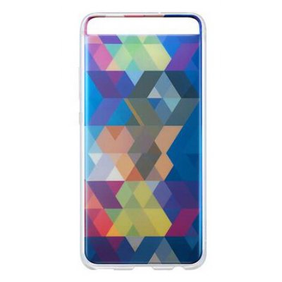 Durable Cover Case for HUAWEI P10