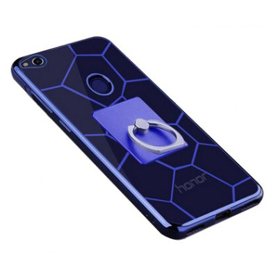 Phone Case for HUAWEI Honor 8 Lite