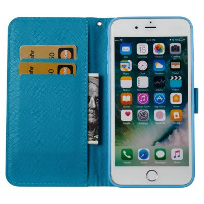 Protective Cover for iPhone 7 Plus