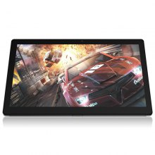 ALLDOCUBE / Cube KNote 2 in 1 Tablet PC